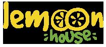 LEMOON_logo