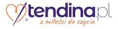 tendina_logo