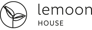 Lemoonhouse