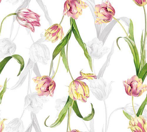tulipany_pattern v2