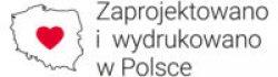zaproj i wydruk w pl-02